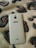 Продам смартфон. Фото 2.