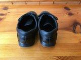 Ботинки д/мальчика кожа р.29. Фото 3.