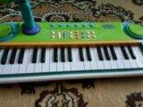 Пианино для детей !!!срочно!!!. Фото 3.