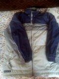 Куртка мужская. Фото 3.