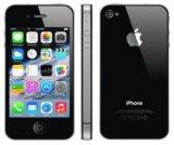 Оригинал apple iphone 5s, 4s, 6, 6s гарантия 1год. Фото 2.