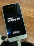 Galaxy j1.6 робочие. Фото 2.