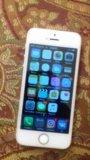 Iphone 5s. 32g. Фото 4.