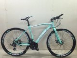 Велосипед sprick. Фото 1.