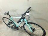Велосипед sprick. Фото 4.