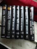 Книги серии сталкер. Фото 1.