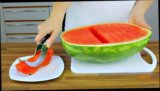 Knife for watermelon. Фото 1.