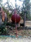 Участок, до 6 сот., сельхоз (снт или днп). Фото 4.