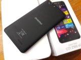 Digma смартфон 4g. Фото 2.