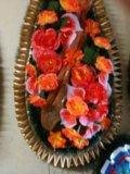 Ритуальные услуги. Фото 2.
