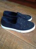 Обувь детская. Фото 2.