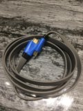 Hdmi кабель 2 м. Фото 1.