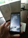 Iphone 6, 16гб. Фото 4.