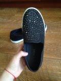 Обувь детская. Фото 3.