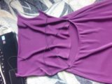 Платье женское. Фото 2.