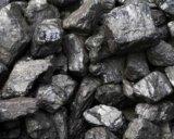 Уголь. Фото 1.