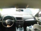 Audi q5. Фото 3.