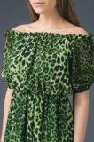 Платье 👗 d&g. Фото 2.