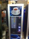 Кофейные аппараты. Фото 2.