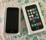 Iphone'ы. Фото 1.