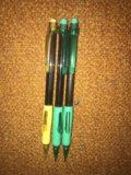 Новые механические карандаши(простые). Фото 1.