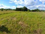 Участок, от 7 до 15 сот., сельхоз (снт или днп). Фото 2.