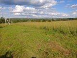 Участок, от 7 до 15 сот., сельхоз (снт или днп). Фото 4.
