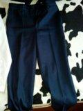 Школьный костюм. Фото 3.