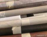 Рулонные жалюзи - остатки ткани. Фото 2.