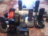 Телефоны(за всё). Фото 1.