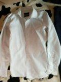 Школьный костюм. Фото 4.