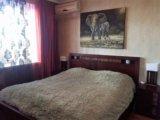 Квартира, 2 комнаты, от 50 до 80 м². Фото 4.