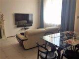 Квартира, 2 комнаты, от 50 до 80 м². Фото 1.