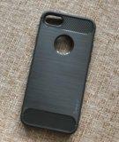 Чехол на iphone 7. Фото 3.