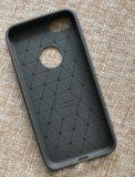 Чехол на iphone 7. Фото 4.
