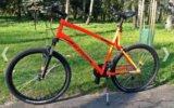 Велосипед rockrider 340 b'twin. Фото 2.