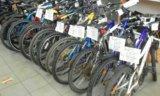 Велосипеды распродажа. Фото 1.