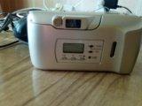 Фотоаппарат olimpus m (mju:) -jjj 120. Фото 2.