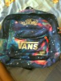 Рюкзак для школы. Фото 1.