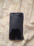 Samsung galaxy s2. Фото 1.