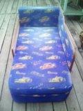 Диван кровать срочно продаю. Фото 3.