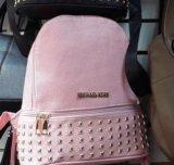 Рюкзак новые. Фото 1.