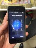 Iphone 5s 64gb. Фото 1.