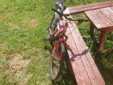 Продам велосипед stels navigator 470. Фото 4.