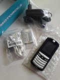 Motorola e398. Фото 4.