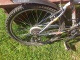 Продам велосипед stels navigator 470. Фото 3.
