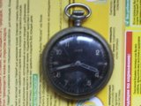 Часы silvana. Фото 1.