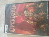 Компьютерная игра overlord. Фото 1.