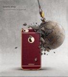 Чехол iphone 6/6s новый+ доставка бесплатно+ подар. Фото 2.