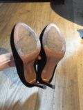 Туфли corso como /corsocomo. Фото 3.